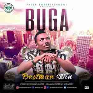 Bestman Win - Buga